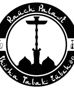 RauchPalast